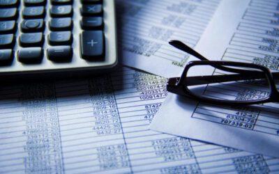 Eerste woningcorporatie stuurt digitale jaarrekening met getekende accountantsverklaring in via SBR